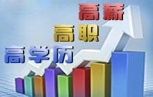 2015年革新教育招生海报